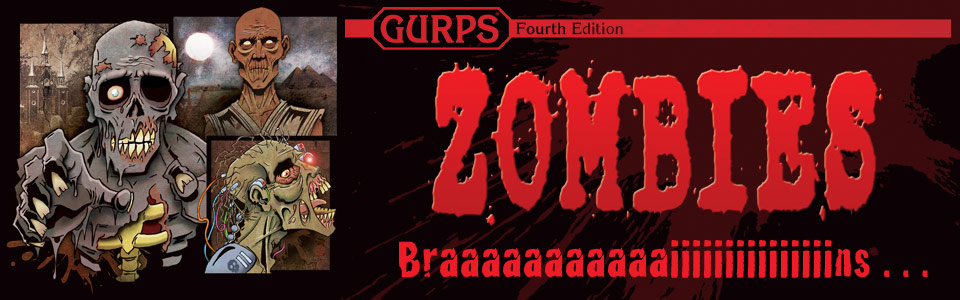 Gurps-zombies
