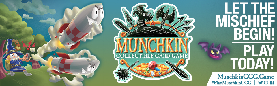 Munchkinccg_playtoday!_warehouse23large