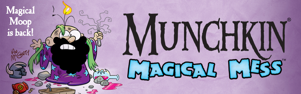 Munchkinmagicalmess_warehouse23large_960x300(1)
