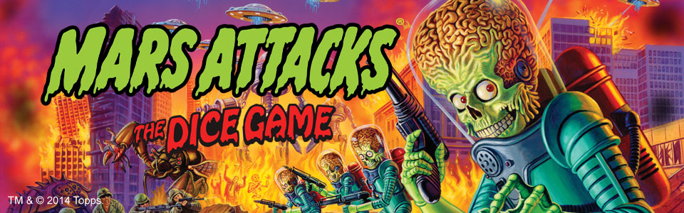 Mars_attacks