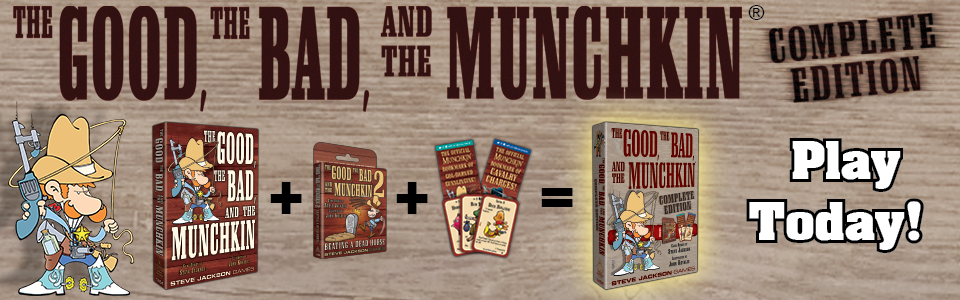 Good_bad_munchkin_complete_play_w23_ad(1)