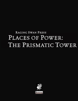 Prismatic_tower_print_1000