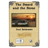 The Sward and the Stone