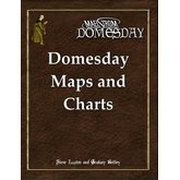 Maelstrom Domesday Map Book
