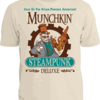 Steampunk-shirt-large