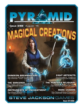 Pyramid_3_82_magical_creations_1000