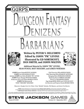 Gurps_dungeon_fantasy_denizens_barbarians_1000