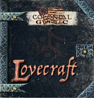 _rgg_1699_colonial-gothic--lovecraft_1000