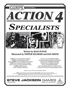 Gurps_action_4_specialists_1000