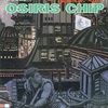 Ag5010_osiris_chip_1000