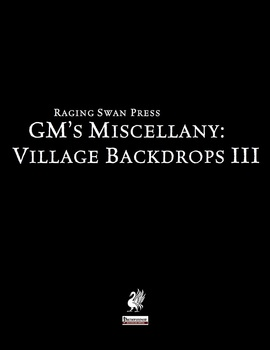 Gmm_village_backdrops_3_print_free_1000