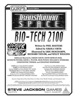 Transhuman_space_bio-tech_2100_1000
