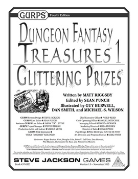 Gurps_dungeon_fantasy_treasures_1_glittering_prizes_1000