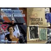 The Dracula Dossier Bundle