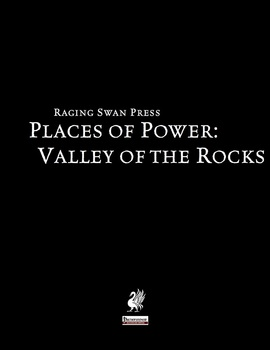 Pop_valley_rocks_print_1000