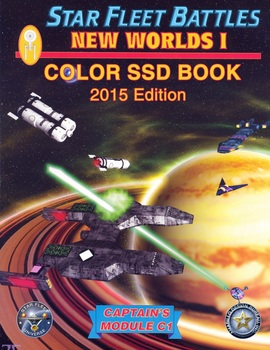 Sfb_c1_color_ssd_book_2015_1000
