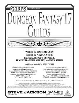 Gurps_dungeon_fantasy_17_guilds_1000