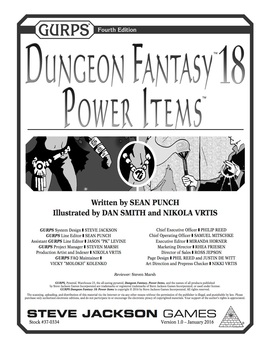 Gurps_dungeon_fantasy_18_power_items_1000