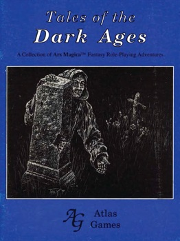 Ag3010_darkages_1000
