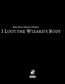 I_loot_the_wizard's_body_print_1000