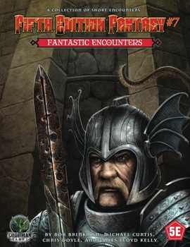 Gmg5557-fantasticencounters_1000