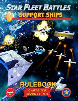 R11_rulebook_with_cover_1000