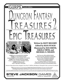 Gurps_dungeon_fantasy_2_epic_treasures_1000