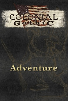 _rgg_1620_colonial-gothic-adventure_1000