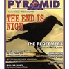 Pyramid_3_88_the_end_is_nigh_1000