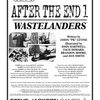 Gurps_after_the_end_1_wastelanders_v1-2_1000