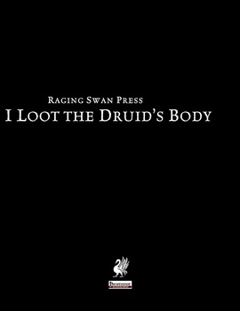 I_loot_the_druids_body_print_1000