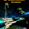 Minor_empires_rulebook_1000