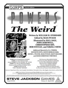 Gurps_powers_the_weird_1000