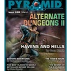 Pyramid_3_89_alternate__dungeons_ii_1000