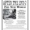 Gurps_after_the_end_2_the_new_world_v1-1_1000