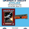 Civilian_roster_book_1_r4_1000