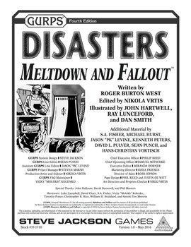 Gurps_disasters_meltdown_and_fallout_1000