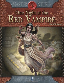 One_night_red_vampire_1000