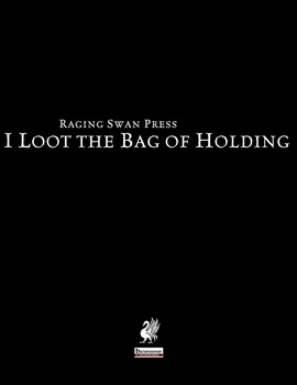 I_loot_the_bag_of_holding_print_1000