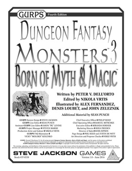 Gurps_dungeon_fantasy_monsters_3_born_of_myth_and_magic_1000