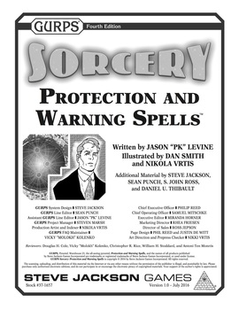 Gurps_sorcery_protection_and_warning_spells_1000