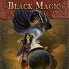 Black_magic