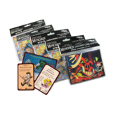 Munchkin Card Sleeves Bundle