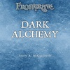 Frostgrave_dark_alchemy_web_1000