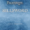 Frostgrave_sellsword_web_1000