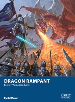 Dragon_rampant_web_1000