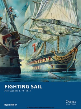Fighting_sail_web_1000