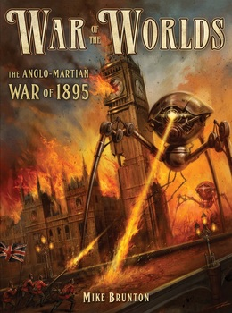 War_of_the_worlds_web_1000