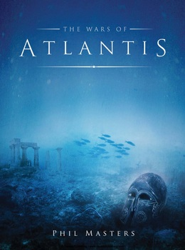 Wars_of_atlantis_web_1000