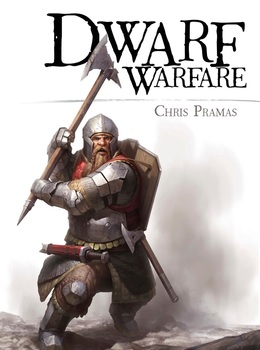 Dwarf_warfare_web_1000